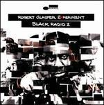 Black Radio 2 [LP]