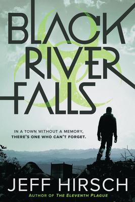 Black River Falls - Hirsch, Jeff