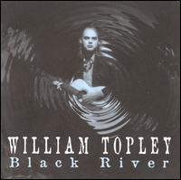 Black River - William Topley