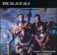 Black Sea - XTC