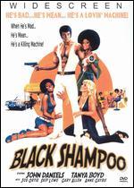 Black Shampoo - Greydon Clark
