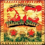 Black Star [LP]