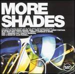 Black Vinyl: More Shades