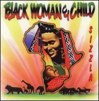 Black Woman & Child [Bonus Tracks] - Black Woman & Child