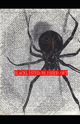 Blacklisted/Blissed Out - Davis, Atticus