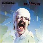 Blackout: 50th Band Anniversary [LP]