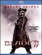 Blade II [Blu-ray]