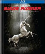 Blade Runner [30th Anniversary] [3 Discs] [Blu-ray/DVD] - Ridley Scott