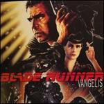 Blade Runner [Original Soundtrack]