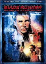 Blade Runner: The Final Cut [Special Edition]