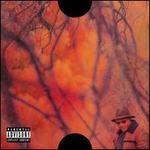 Blank Face LP [LP]