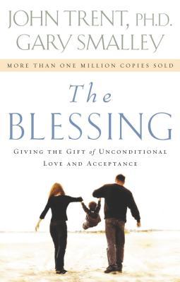 Blessing - Trent, John T, Dr.