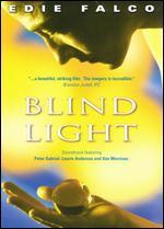 Blind Light