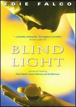 Blind Light - Pola Rapaport