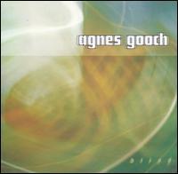 Blind - Agnes Gooch