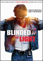Blinded by the Light - Gurinder Chadha