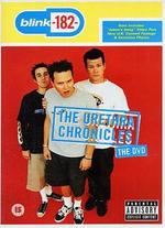 Blink 182: The Urethra Chronicles