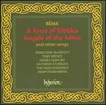 Bliss: A Knot of Riddles and other songs