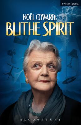 Blithe Spirit - Coward, Noel