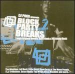 Block Party Breaks, Vol. 2
