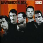 Block [UK Bonus Tracks] - New Kids on the Block