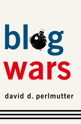 Blogwars - Perlmutter, David D