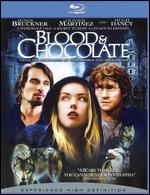 Blood and Chocolate [Blu-ray]