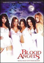 Blood Angels