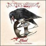 Blood [CD/DVD]