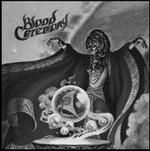Blood Ceremony [Limited Edition]