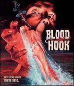 Blood Hook [Blu-ray]