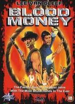 Blood Money [P&S]