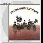 Blood, Sweat & Tears [Bonus Tracks]