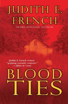 Blood Ties - French, Judith E