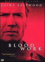 Blood Work [WS]