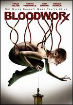 Bloodworx