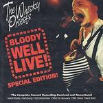 Bloody Well Live! Special Edition