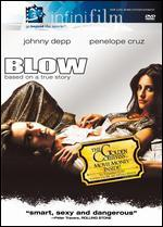 Blow [with Golden Compass Movie Cash]