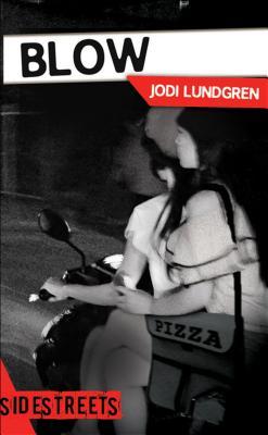 Blow - Lundgren, Jodi
