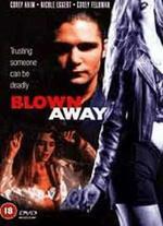 Blown Away - Brenton Spencer