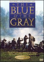 Blue and the Gray [3 Discs]