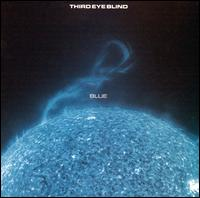 Blue [Clean] - Third Eye Blind