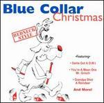 Blue Collar Christmas: Redneck Style