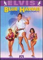 Blue Hawaii [Remastered]