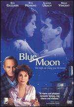 Blue Moon - John Andrew Gallagher