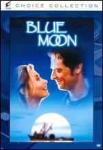 Blue Moon - Ron Lagomarsino