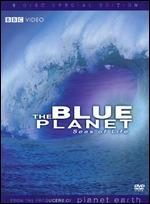 Blue Planet: Seas of Life [Special Edition] [5 Discs]
