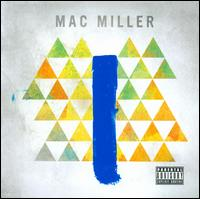 Blue Slide Park - Mac Miller