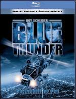 Blue Thunder - John Badham