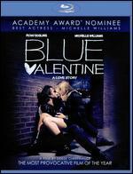 Blue Valentine [Blu-ray] - Derek Cianfrance